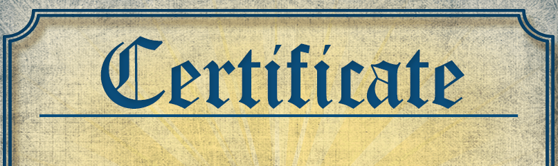 certificate_image