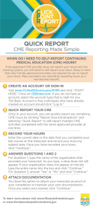 cme-quick-guide-image